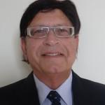 Author Lachman Balani