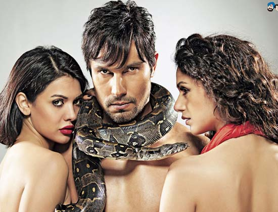 Murder 3 review: It will knock you out of your seat