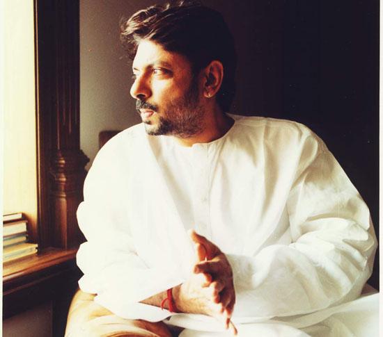 Sanjay Leela Bhansali1
