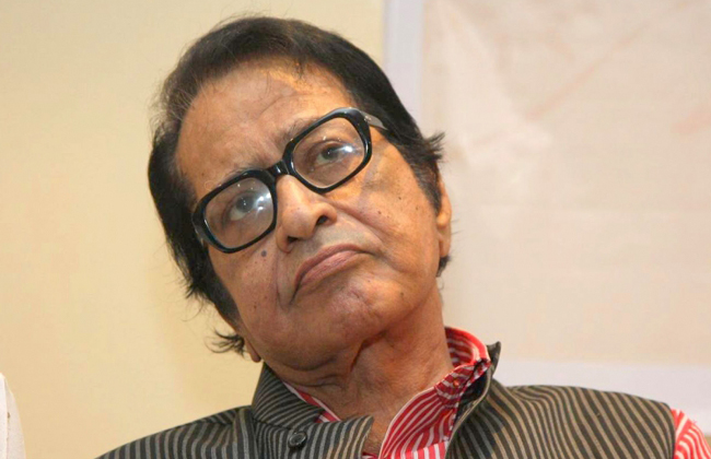 Manoj Kumar undergoes gall bladder surgery, discharged from hospital
