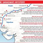saraswatimystery