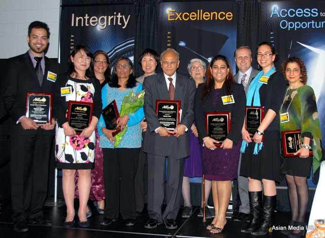 01 NEIU Asian American Awardees