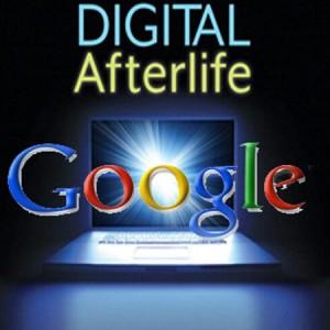 google afterlife