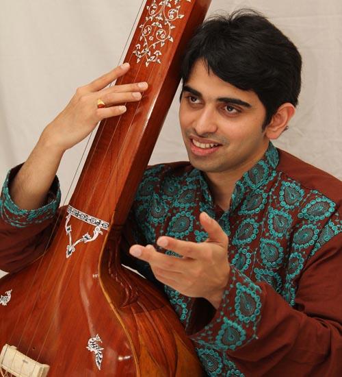 Pritam Bhattacharjee1
