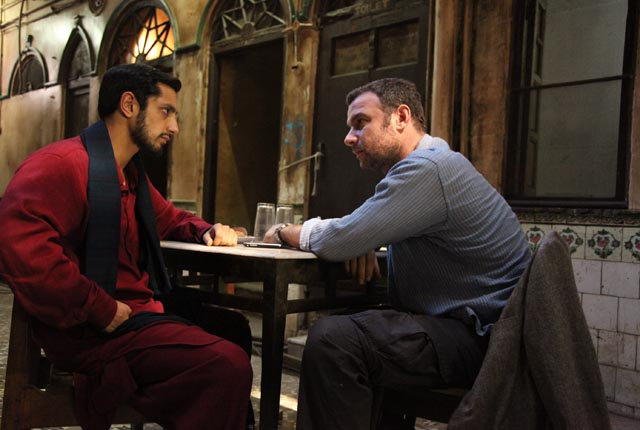 The Reluctant Fundamentalist review: A powerful portrayal of complexities in post 9/11 world