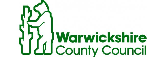 Warwick gets a Sikh mayor
