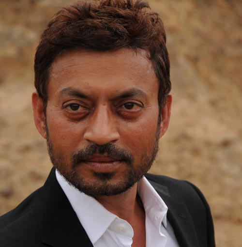 Irrfan at Cannes, says how does it matter what he wears