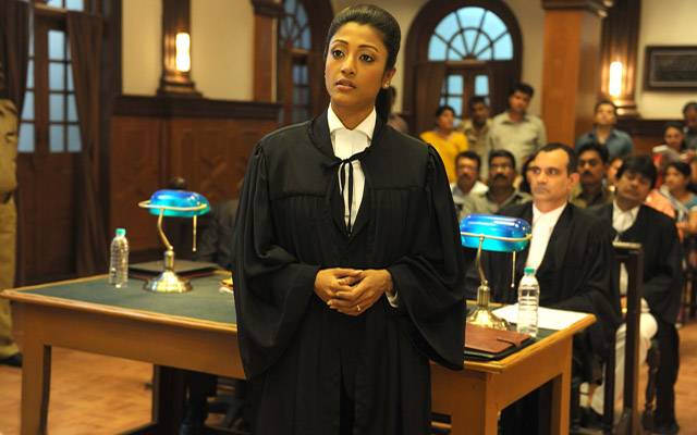 Indian Lawyer In Courtroom | www.pixshark.com - Images ...