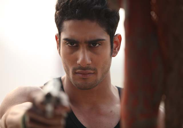 prateik babbar wikiprateik babbar 2016, prateik babbar instagram, prateik babbar, prateik babbar and amy jackson, prateik babbar wiki, prateik babbar and amy jackson married, prateik babbar upcoming movie, prateik babbar latest news, prateik babbar and amy jackson marriage, prateik babbar height, prateik babbar tattoo, prateik babbar education, prateik babbar girlfriend, prateik babbar drugs, prateik babbar twitter, prateik babbar body, prateik babbar family, prateik babbar news, prateik babbar images, prateik babbar facebook