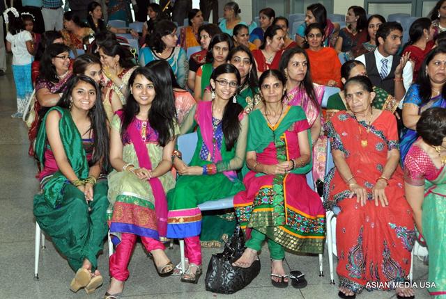 Gujarati diaspora