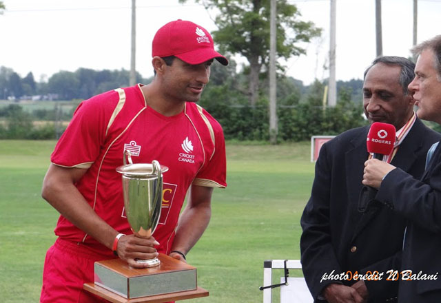 Canada retain Auty Cup by outplaying US team