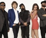 Jagger supergroup