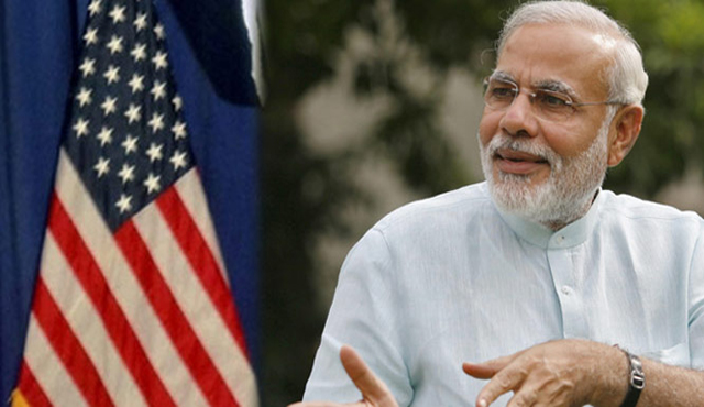 US would consider Narendra Modi for visa if he applies again: State Department