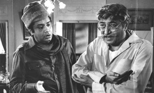 pran (right)