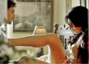 BA Pass 2 Movie Review /5 Critic Review of BA Pass 2 by Times of India