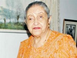 India's latest billionaire amrit kaur