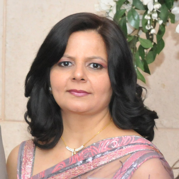 Shalini Srivastava, director, Panorama India, says, ``There will 25 stalls at the event. Visitors will the choice of  a variety of Indian dishes, services, products and other items. Food at the event will showcase and portray the diversity that India is extremely proud of.''