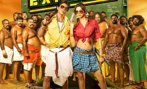 shahrukh-deepika-chennai-express1_0_0_0