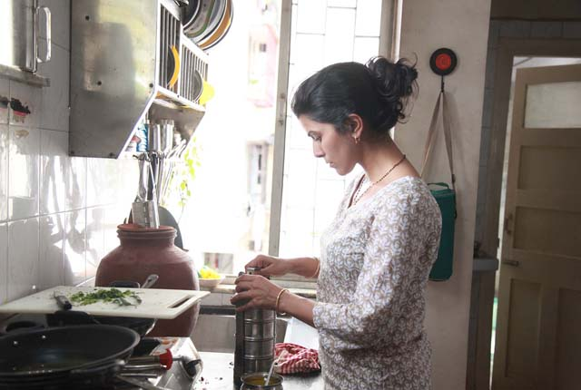 The Lunchbox review: Probably best directorial debut since Satyajit Ray in Pather Panchali