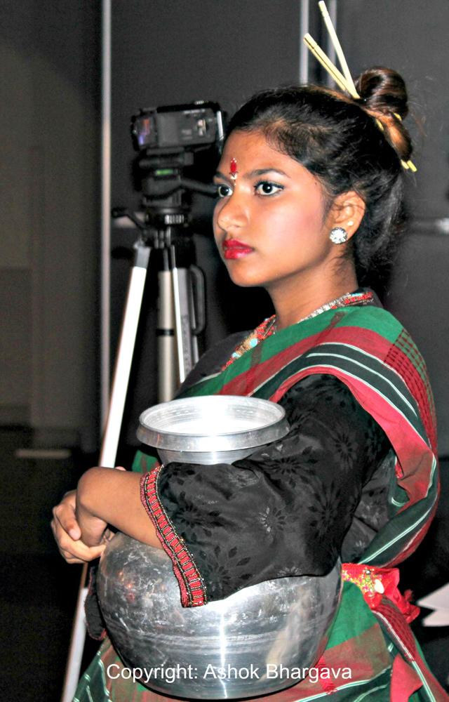Kabir-Tagore