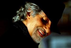 Amitabh Bachchan super star
