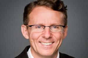 Andrew Cash NDP