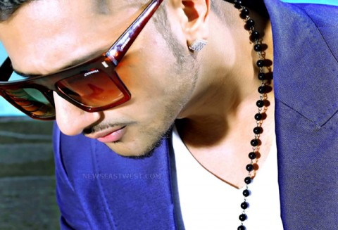Honey Singh New Latest Mp3 Song Download