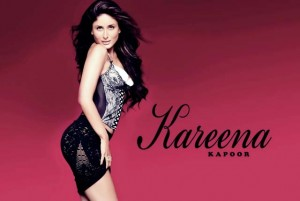 Kareena: The bootilicious babe
