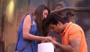 Gauhar and Kushal in Bigg Boss: Gauhar is driven by lust, not love, says nude yoga guru