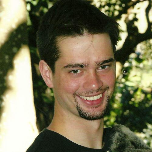 Victim Mark Waugh