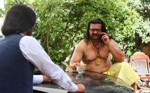Satya 2 Movie Stills... glintcinemas.com