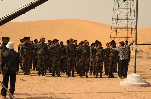 War Chhod Na Yaar3