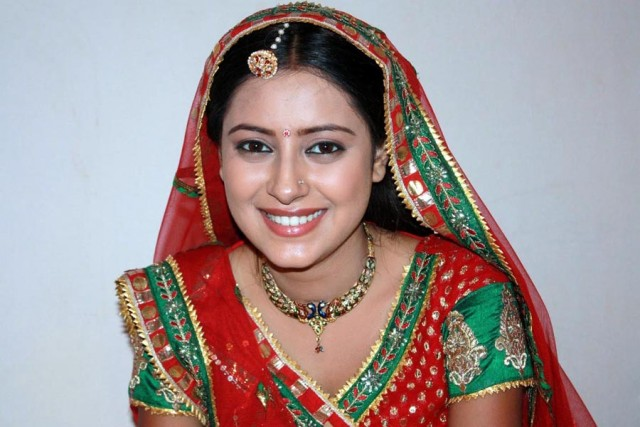 Ballika Vadhu Pratyusha Bannerjee joins Bollywood actresses who died young