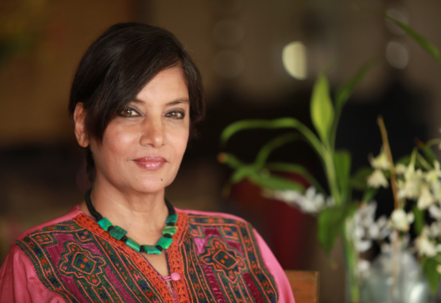 shabana azmi photosshabana azmi wiki, shabana azmi filmography, shabana azmi twitter, shabana azmi instagram, shabana azmi movies list, shabana azmi songs, shabana azmi biography, шабана азми, shabana azmi child, shabana azmi young, shabana azmi hot, shabana azmi kiss, shabana azmi images, shabana azmi photos