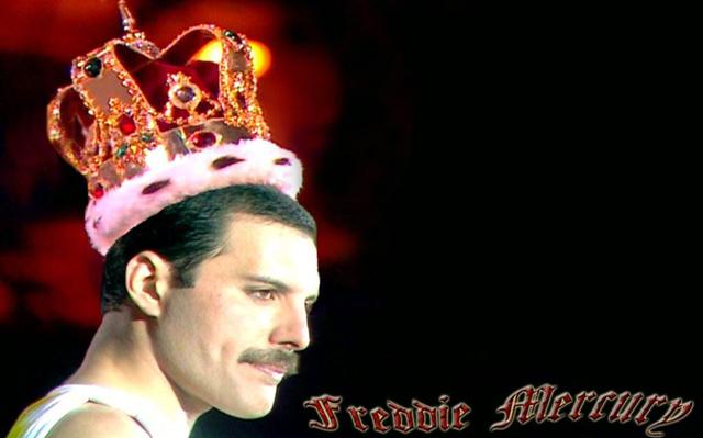 Freddie.Mercury