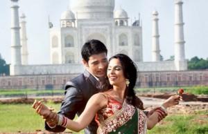 Mallika Sherawat chooses Vijay Singh