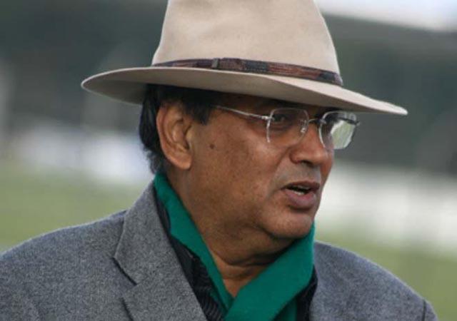 Subhash Ghai says he has not sold Khalnayak rights to Bhansali