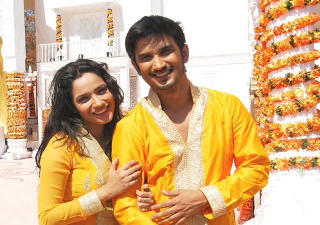 sushant-singh-rajput-and-ankita-lokhande.jpg