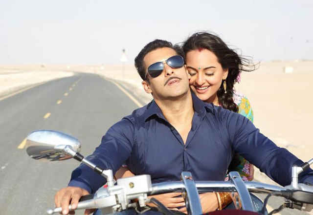 salman-and-sonakshi