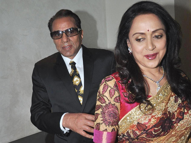 Hema Malini Tells Why People Liked Her As Basanti And Dream She Prepares For Younger Daughter S Wedding