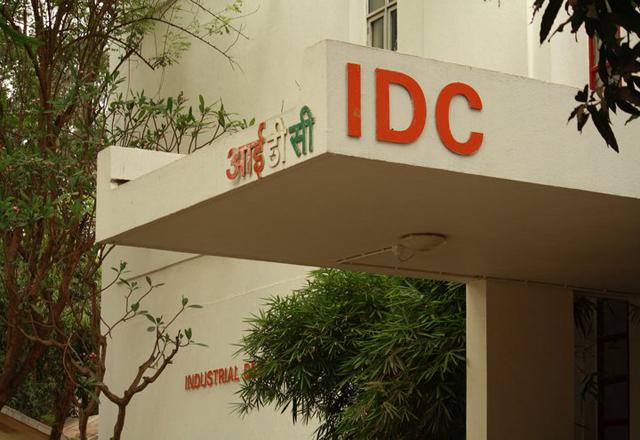 IDC-IITBombay
