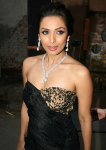 Malaika Arora, wife of Salman's brother Arbaaz
