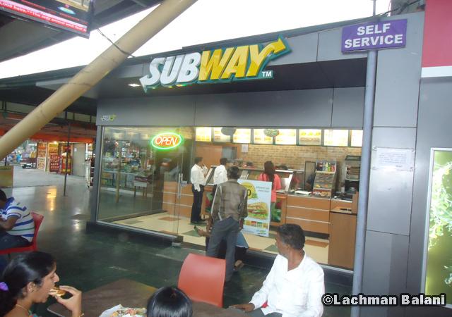 Mumbai food1