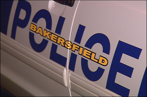 Sikh driver shot in bakersfield