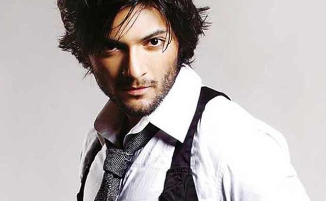 Ali Fazal who shot with Fast and Furious actor Paul Walker in shock