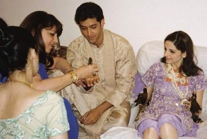 hrithik-suzanne wedding time