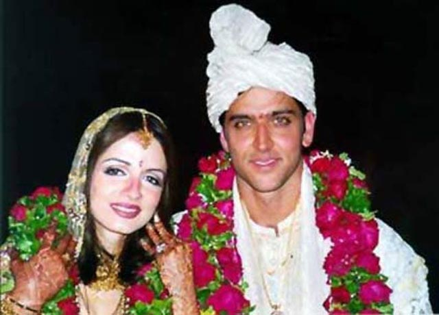 hrithik-suzzane wedding