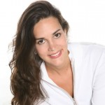 Miss Venezuela 2004 Monica Spear