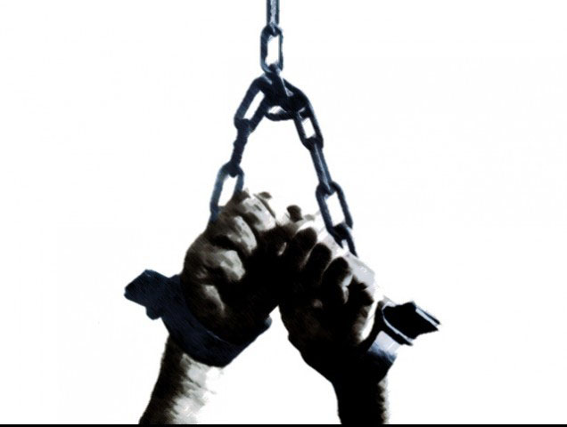 Pakistani Hindu teacher kidnapped