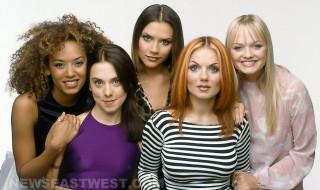 Spice Girls6